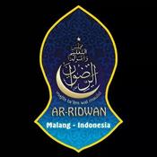 Radio Majelis Ar-Ridwan