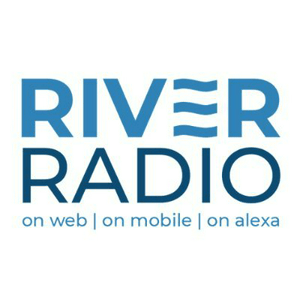 Radio River Radio
