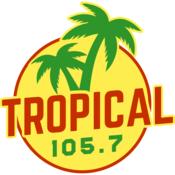 Radio Tropical 105.7