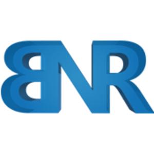 Radio BN-Radio