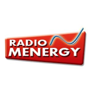 Radio Radio Menergy