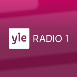 Radio YLE Radio 1
