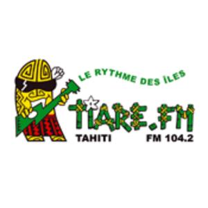 Radio Tiare FM