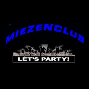 Radio Miezen Club