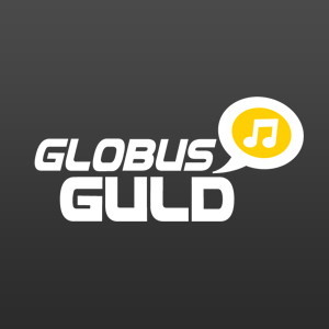 Radio Globus Guld - Gram 93.0 FM