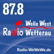 Radio Radio Welle West Wetterau
