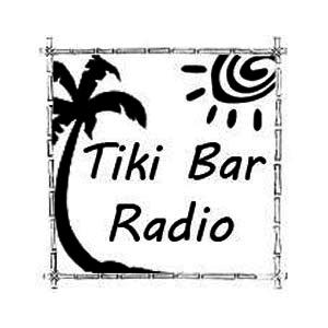 Radio Tiki Bar Radio