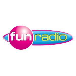 Radio Fun Radio - CZ-SK