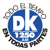 DK 1250 AM