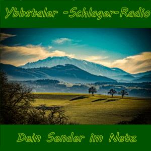 Radio ybbstaler-schlager-radio