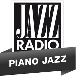 Radio Jazz Radio - Piano Jazz