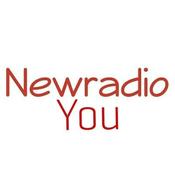Radio newradioyou