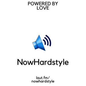 Radio nowhardstyle