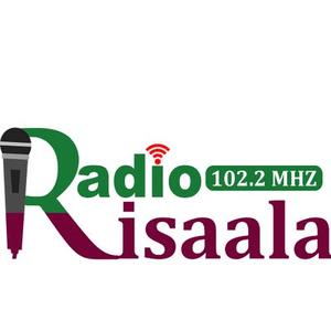 Radio Radio Risaala 102.2 FM