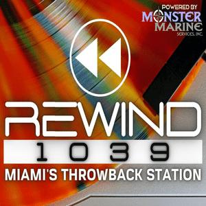 Radio Rewind 1039