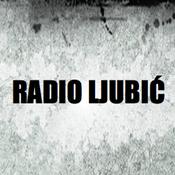 Radio Radio Ljubic Prnjavor 88.90