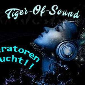 Radio Sunshine Of Dance