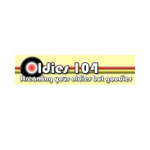 Radio 1radio.mk - Oldies 104