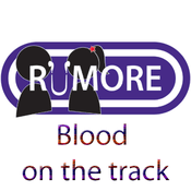 Radio Rumore Web Radio - Blood on the track