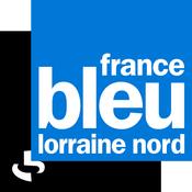 Radio France Bleu Lorraine Nord