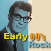 CALM RADIO - Early 60's Rock