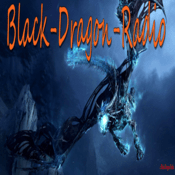 Radio black-dragon-radio