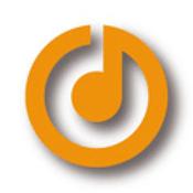 Radio neue-musik.fm