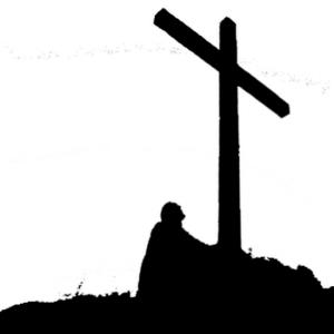 Radio Programa Gospel