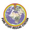 pure-stuff-reggae-station
