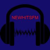 Radio newhitsfm