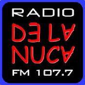 Radio De La Nuca FM - 107.7