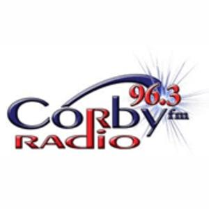 Radio Corby Radio