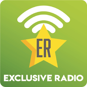 Radio Exclusively James Taylor