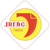 Radio Jreng 101.7 FM