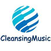 Radio Cleansing 50's