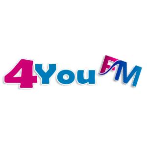 Radio Radio 4youfm