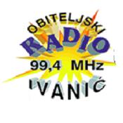 Radio Obiteljski Radio Ivanić