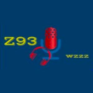 Radio Z93 WZZZ