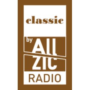 Radio Allzic Classic
