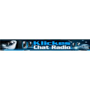 Radio Klickes Chatradio