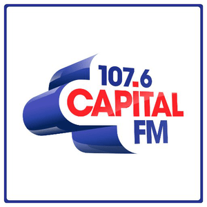 Radio Capital FM Liverpool