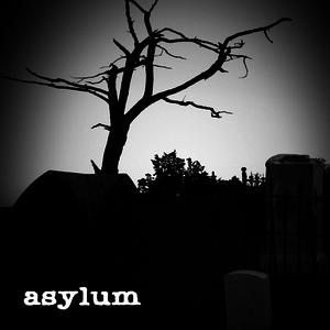 Radio HearMe.FM - Asylum