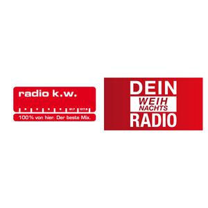 Radio K.W. - Dein Weihnachts Radio