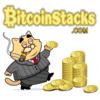 BitcoinStacks