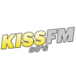 Radio Kiss FM 80's