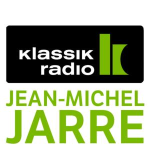 Radio Klassik Radio - Jean Michel Jarre