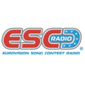 Radio Eurovision Song Contest Radio