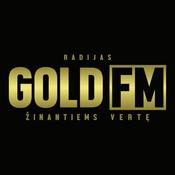 Radio GOLD FM radijas