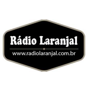 Radio Radio Laranjal