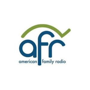 Radio WAII - AFR Talk 89.3 FM